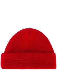 Bonnet medium 5374832