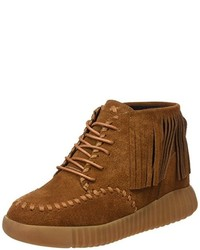 Bottes tabac Coolway