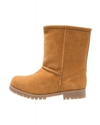 Bottes ugg tabac mint&berry