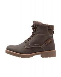 Tom tailor medium 6445724