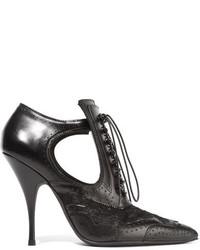Givenchy medium 884093