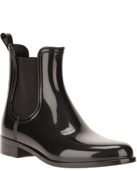 Bottines chelsea noires original 1647843