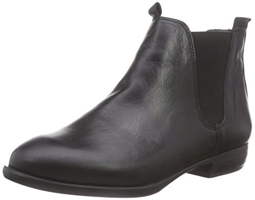 Bottines chelsea noires Inuovo
