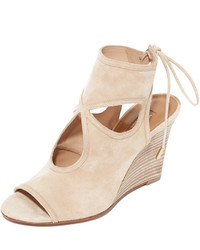 Aquazzura medium 953086