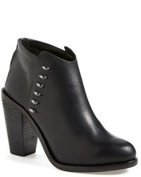 Bottines en cuir original 1629249
