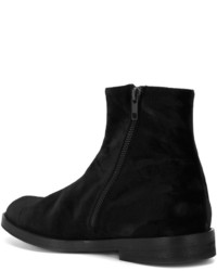 Ann demeulemeester medium 5205686