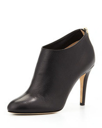 Bottines noires original 1625811