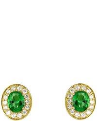 Tous mes bijoux medium 1167888