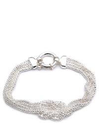 Bracelet beige Adara