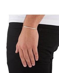 Bracelet doré Arque