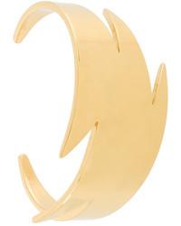 Bracelet doré Dsquared2