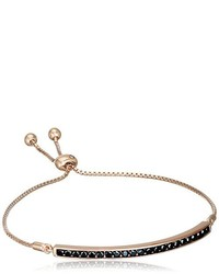 Bracelet doré Hot Diamonds