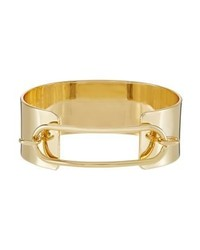 Bracelet doré Sweet Deluxe