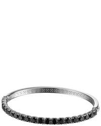 Bracelet gris Esprit