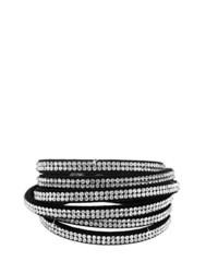 Bracelet noir Kettenworld
