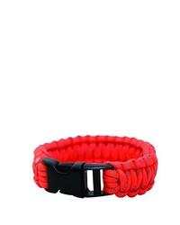 Bracelet medium 1179749