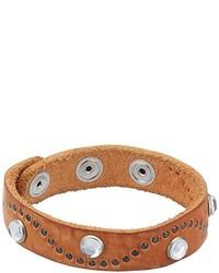Bracelet medium 1245157