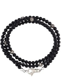 Bracelet medium 3664615
