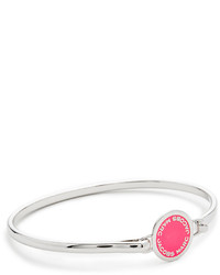 Bracelet rose Marc Jacobs