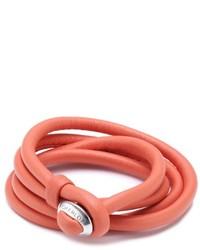 Bracelet rouge Grace
