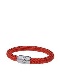 Bracelet rouge Syltiges.de GbR