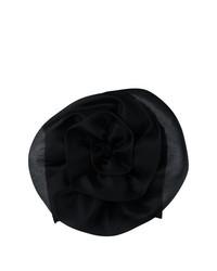 Bustier noir Bambah