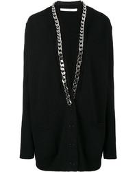 Givenchy medium 5052979
