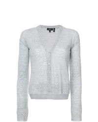 Cardigan gris Theory