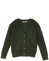 Cardigan olive Trutex