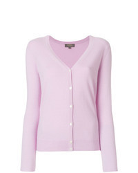 Cardigan rose original 1342455