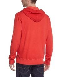 Cardigan rouge Billabong