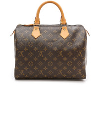 Louis vuitton medium 1315465