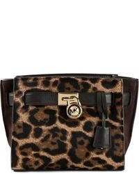 Michael michael kors medium 101246