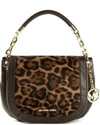 Michael michael kors medium 101248