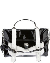 Proenza schouler medium 34862