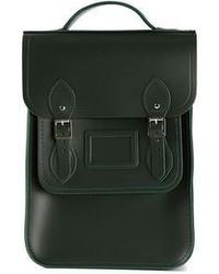 The cambridge satchel company medium 55321