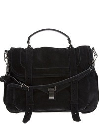 Proenza schouler medium 23852