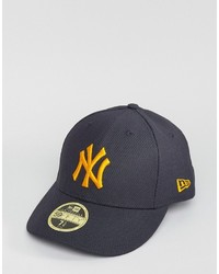 New era medium 3764267