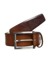 Lloyd men s belts medium 3841104