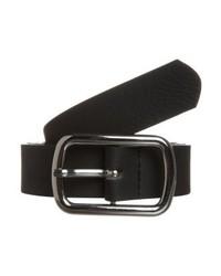 64a0637030d1 Acheter ceinture en cuir noire femmes Anna Field   Mode femmes