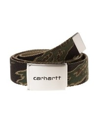 Carhartt wip medium 4138416