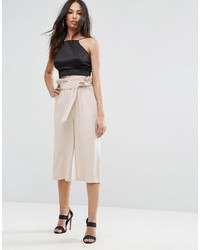 Missguided medium 3727829