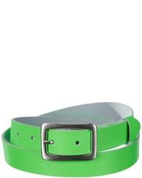 Acheter ceinture verte femmes  choisir ceintures vertes les plus ... c2c09130b1b