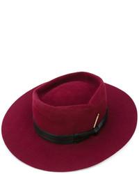 Chapeau medium 4420312