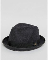 Goorin bros medium 967000