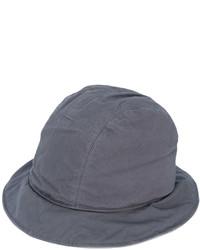 Chapeau gris Sacai