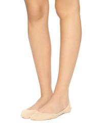 Chaussettes marron clair Calvin Klein Underwear