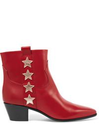 Chaussures à étoiles
