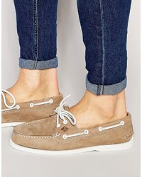 Sperry medium 602873