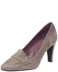 Chaussures brunes STUDIO PALOMA